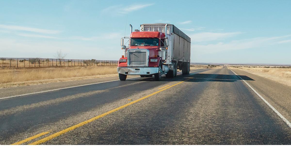 red-truck-highway-closeup-1200x630