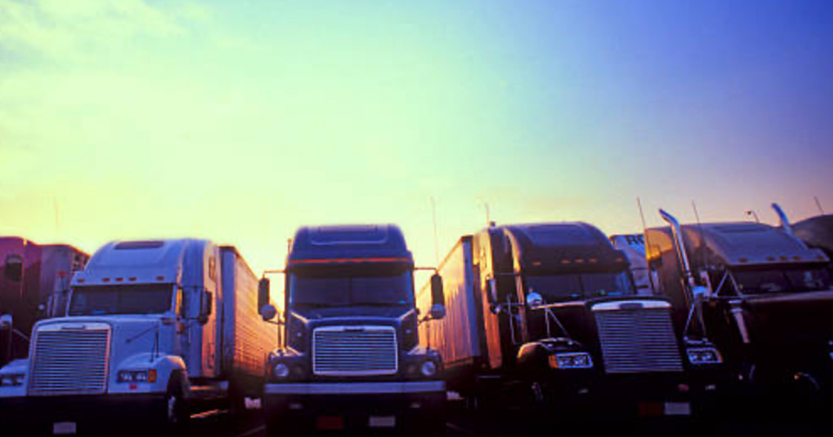 New Zealand Trucking Industry Shares Global Challenges in Recruiting Drivers