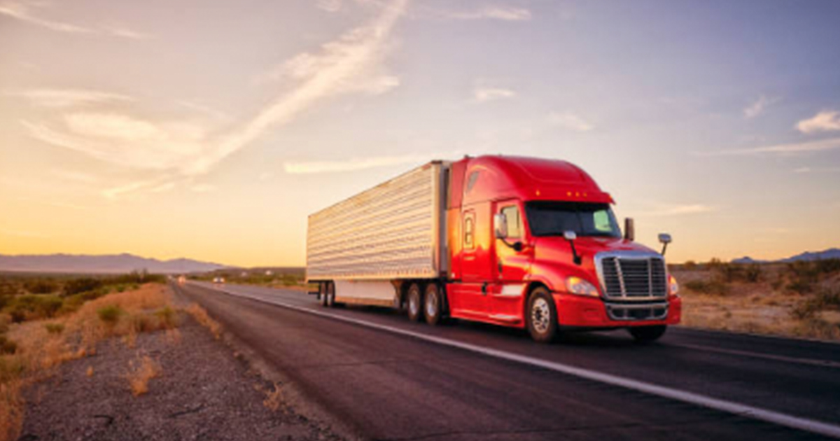 What You Should Know Before Buying a Truck