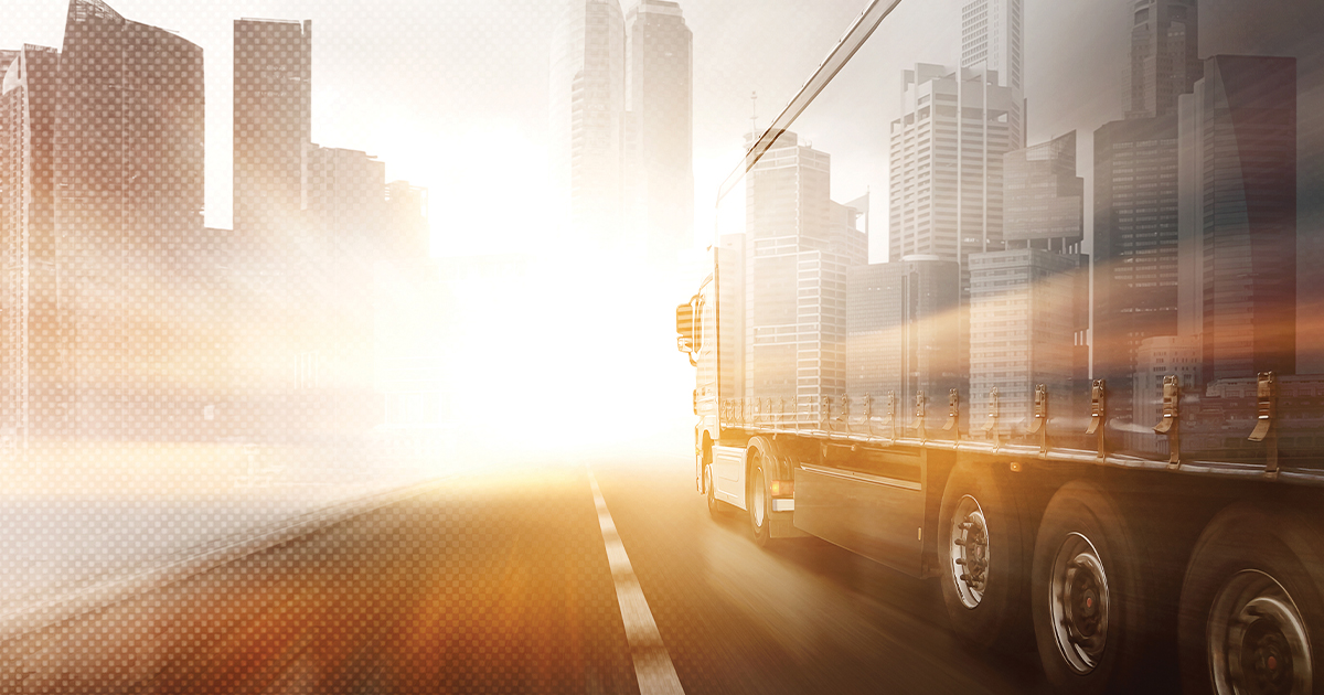 Helpful Tips to Improve Fleet Operations