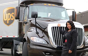 ups-professional-truck-360